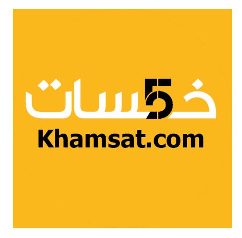 ieasoft on Khamsat