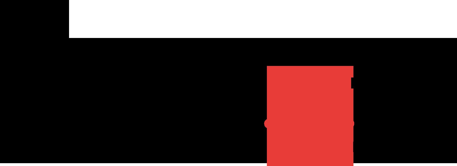 ieasoft logo